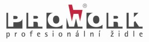 prowork_new_logo_cz_CMYK