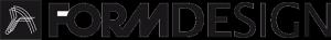 logo-formdesign